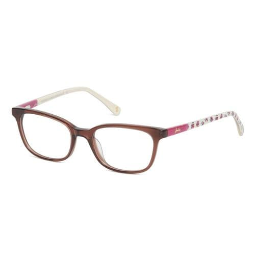 JOULES JO3045 111 BROWN 50/18-140